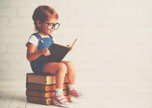 Comienzo del curso y la importancia de revisar la visión de los niños