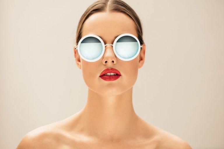 ¿Sabes qué gafas se adaptan mejor a ti?