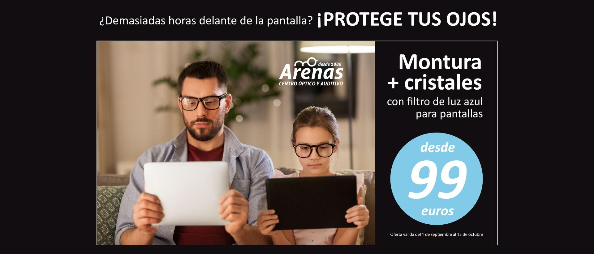 optica-arenas-descuento-2