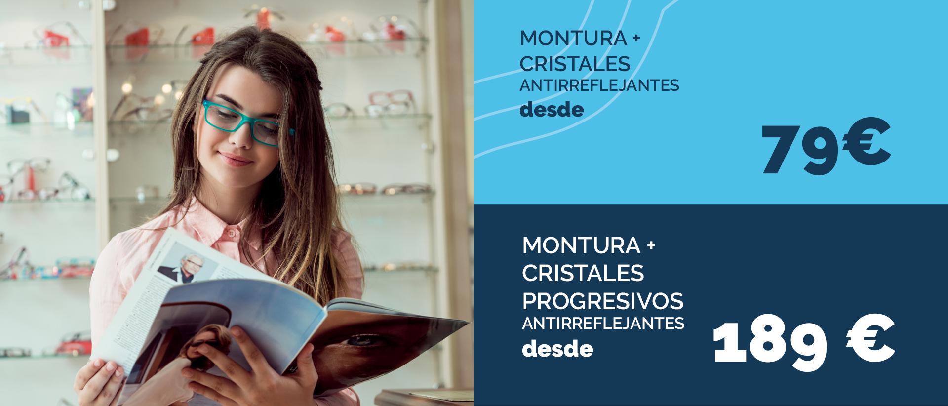 optica-arenas-huesca-promo2