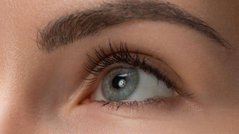 Día Mundial del Glaucoma – 12 de marzo